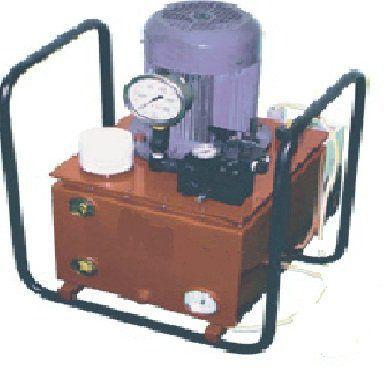 Автогенер (автономная микро гидро электро станция) до 10 кВт