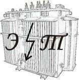 Трансформаторная подстанция КТПН-Т-К/К  63-2500/10 (6) - 0,4