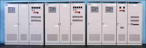 Промышленные системы бесперебойного питания - СБП (ИБП/UPS) любой конфигурации и сложности изготавливаются специально ПО ЗАДАНИЮ и в соответствии с требованиями ЗАКАЗЧИКА