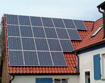 Автономная электростанция для загородных домов, промышленных объектов 6/8 кВт