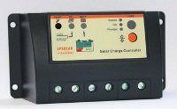 Контроллер заряда EP LS 2024R для солнечных модулей