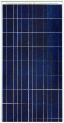Солнечные панели SM-140 140 ватт