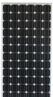 Солнечные панели SM-150 150 ватт