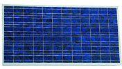 Солнечные модули NP200GK