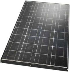 Солнечные модули NP225GK