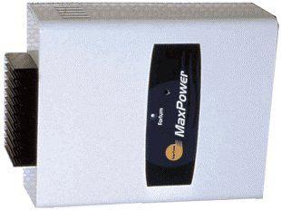Солнечный контроллер МРРТ MaxPower 10A