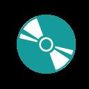 Драйверы для SCADA системы TraceMode