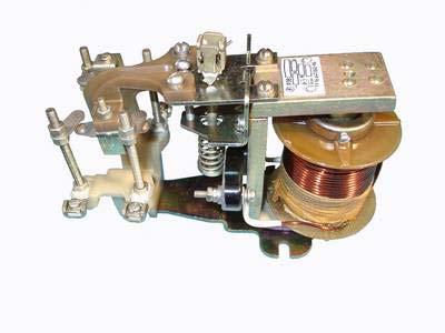 Реле времени РЭВ-882 (оно же РЭВ882 РЭВ-882У3)