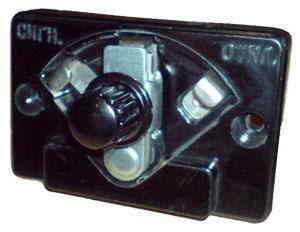 Накладка НКР-3 накладка НКР3 накладка НКР-З