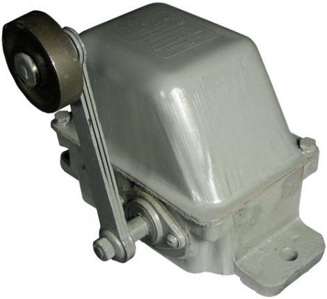 Концевой выключатель КУ-703 (он же КУ703)