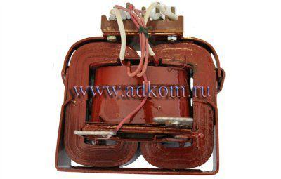 Трансформатор блока возбуждения ЖШТИ 671315.005