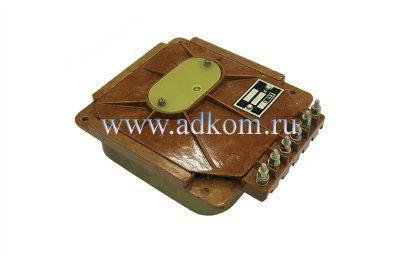 Корректор напряжения КН-8 (КН-8К2)