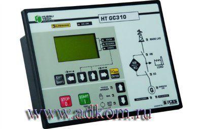Контроллер HT-GC-310 Huegli tech
