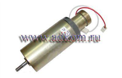 Электромагниты ЭМ 18, ЭМ 18-01