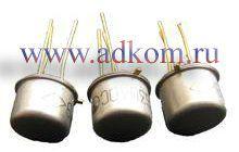 Транзистор КТ630А