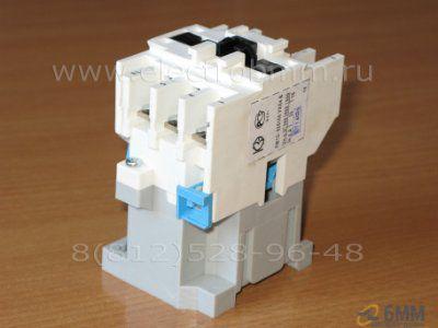 Пускатель электромагнитный ПМ-12 025150