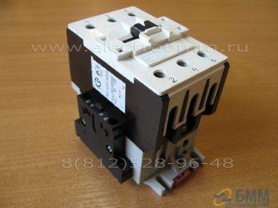 Пускатель электромагнитный ПМ12-063151