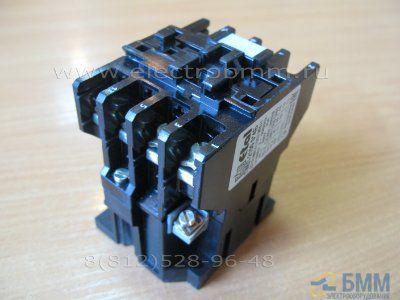 Магнитный пускатель ПМЛ 2100, ПМЛ 2101