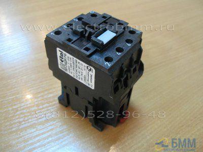 Пускатель магнитный ПМЛ 3160ДМ