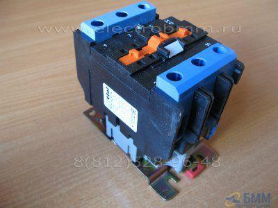 Пускатель магнитный ПМЛ 4160ДМ