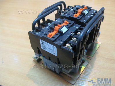 Пускатель магнитный ПМЛ 4500