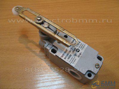 Выключатель путевой ВП 15 21Б 291-54У2.3