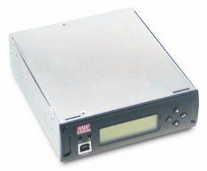 RKP-CMU1 для контроля и мониторинга источников питания модели RCP-2000