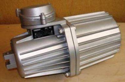 Гидротолкатели ТЭ-16