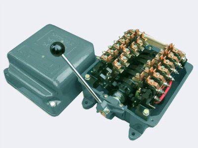 Контроллеры ККТ-61