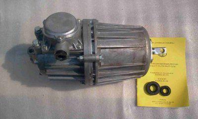 Гидротолкатели ТЭ-30