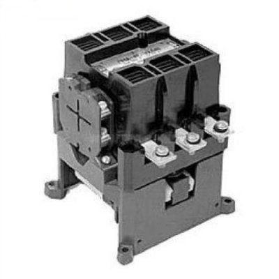 Пускатели магнитные ПМА-6100