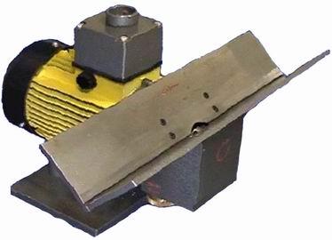 Машина кромко-фрезерная МКФ-6 (полная комплектация)