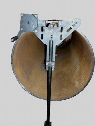 Дополнительное устройство для МКФП-20 УМ-05