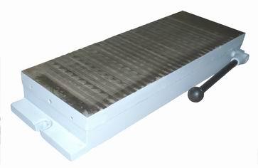 Плиты магнитные 7208