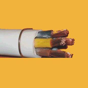 стирки провод пвс 4 4 купить в самаре многих фирм есть