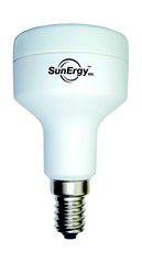 Лампа энергосберегающая r50 для точечных светильников