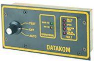 Модули автоматического запуска генератора DKG-101 Automatic Mains Failure Unit