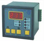 Модуль автоматического запуска генератора DKG-105 Automatic Mains Failure Unit