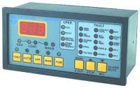 Модули автоматического запуска генератора DKG-205 Automatic Mains Failure Unit