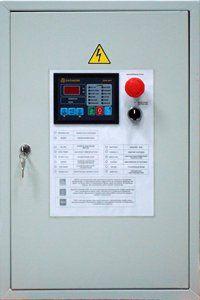 Автозапуск генератора Стандарт (Электростарт)