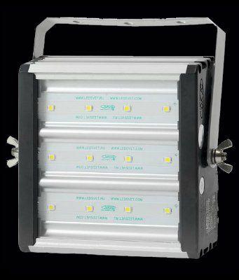 УСС–12/100 - Светодиодный светильник