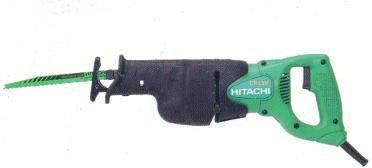 Сабельная пила HITACHI CR13V