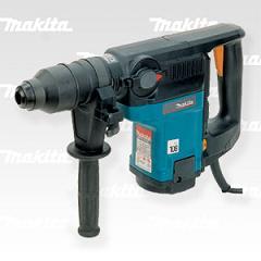 Перфоратор Makita HR4000C