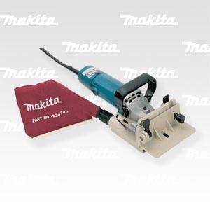 Шпоночный фрезер Makita 3901