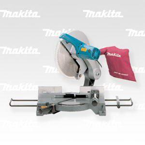 Торцевая пила Makita LS1440