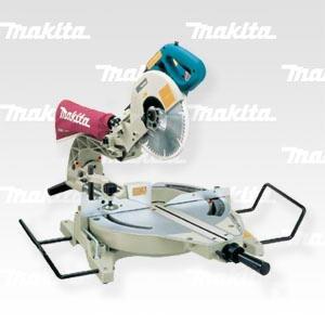 Торцовочная пила консольного типа Makita LS1013