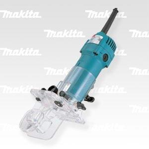 Тример Makita 3708F (поворачивающееся основание)