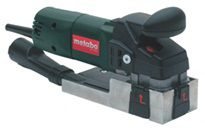 Metabo 710-Ватт фрезер для снятия лака LF 724 S