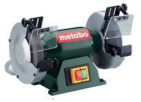 Metabo 550-Ватт шлифовальная машина с двумя кругами