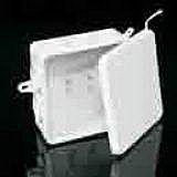 коробка 8130 (IP 54)